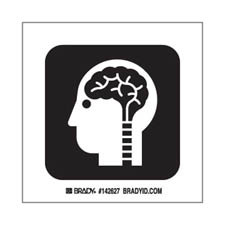 142627 | Brady Corporation Solutions