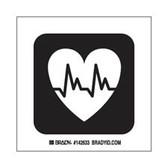 142633 | Brady Corporation Solutions