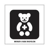142636 | Brady Corporation Solutions