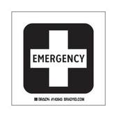 142643 | Brady Corporation Solutions