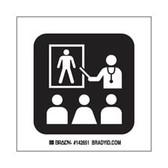 142651 | Brady Corporation Solutions