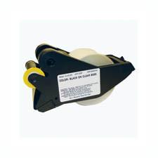 142759 | Brady Corporation Solutions