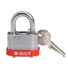 143126 | Brady Corporation Solutions