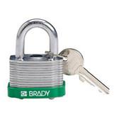 143128 | Brady Corporation Solutions