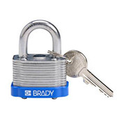 143130 | Brady Corporation Solutions