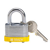143132 | Brady Corporation Solutions
