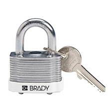 143134 | Brady Corporation Solutions