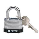 143136 | Brady Corporation Solutions