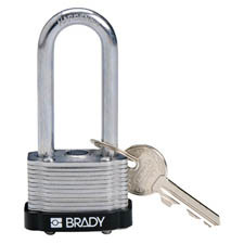 143138 | Brady Corporation Solutions