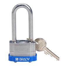 143140 | Brady Corporation Solutions