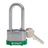 143142 | Brady Corporation Solutions