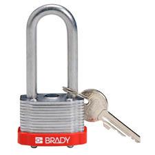 143144 | Brady Corporation Solutions