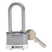 143146 | Brady Corporation Solutions