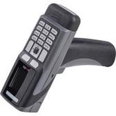 143562 | Brady Corporation Solutions
