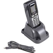 143563 | Brady Corporation Solutions