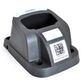 143571 | Brady Corporation Solutions