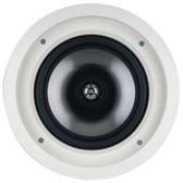 AEC80-000