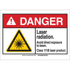 144546 | Brady Corporation Solutions