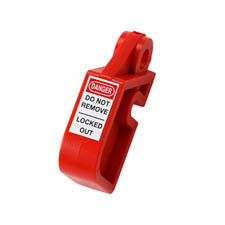 873367 | Brady Corporation Solutions