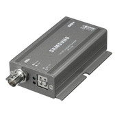 Accessory, Convert HD-CCTV signal to HDMI, 1080p, HD-SDI in, HDMI out, 12VDC