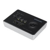 Portable Coaxial Controller, 1 Camera Control, RS485