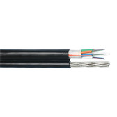 SSS182R.41.05 | General Cable