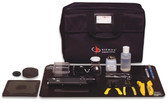 FTERM-L2 | Siemon Solutions<br>FIBER OPTIC TERMINATION TOOL KIT