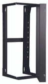 "GL36SR: Great Lakes Case & Cabinet, SR Swing Rack, 36""H x 18""D (GL36SR)"