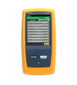 DSX-5000: Fluke Networks DSX-5000 120 CableAnalyzer