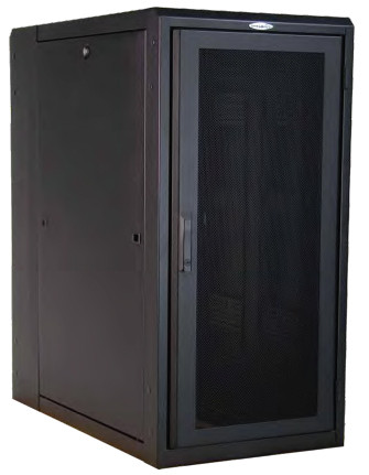 GL480ES-2442MS | Great Lakes Case & Cabinet