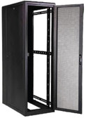 GL780ES-2442MS | Great Lakes Case & Cabinet