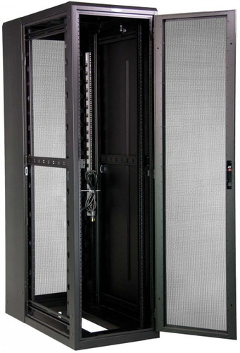 GL840ES-2448MSS   Great Lakes Case & Cabinet