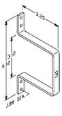 10942-000 | Chatsworth Products Inc.