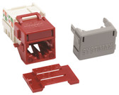 MGS400-KRD-317 Red Outlet