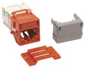 MGS400-KOR-112 Orange Outlet