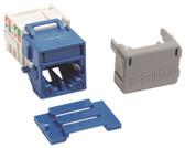 MGS400-KBL-318 Blue Outlet