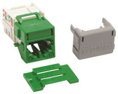 MGS400-KGR-226 Green Outlet