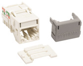 MGS400-KWH-262 White Outlet
