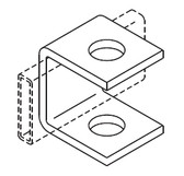 11408-001 | Chatsworth Products Inc.