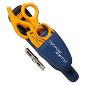 11292000: Fluke Networks Pro-Tool Kit IS50 with Punch Down Tool