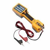 22800007: Fluke Networks TS22 Telephone Test Set with Ground Start Cord