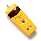 26500090: Fluke Networks TS90 Cable Fault Finder with BNC to Alligator Clips