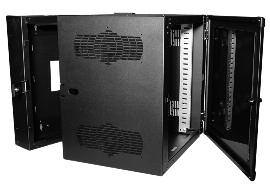 11900-748 | Chatsworth Products Inc.