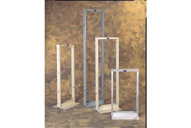 46053-119: Chatsworth Products Solutions