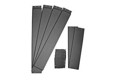 13336-210: Chatsworth Products Solutions