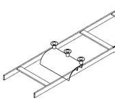 12100-718 | Chatsworth Products Inc.