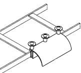 12101-701 | Chatsworth Products Inc.