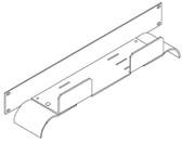 12183-719 - Chatsworth Products