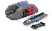 FBC-007: Corning UniCam® Connector Flat Cleaver