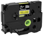 HGe6415PK | Brother Solutions